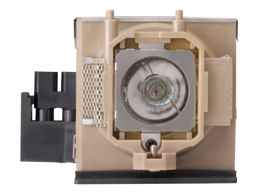 HP Projektorlampe - MP3220