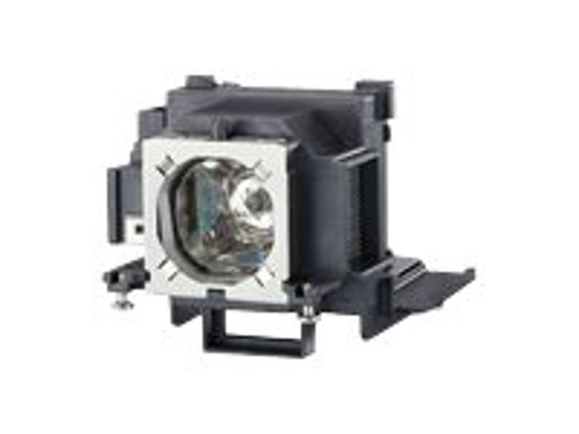 Panasonic Lampa - PT VW330E/VW330U