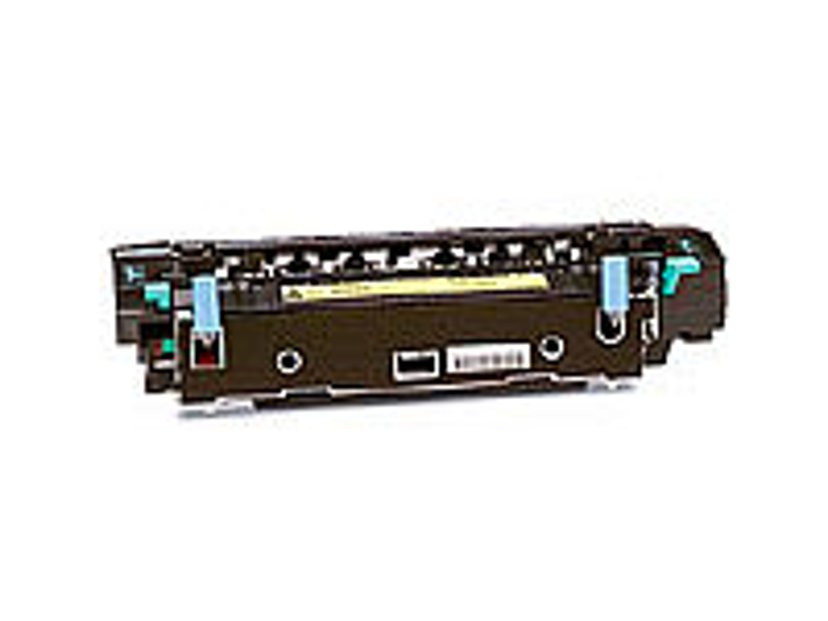 HP Fuserenhet 220V - Clj 4730 Mfp/Clj4700
