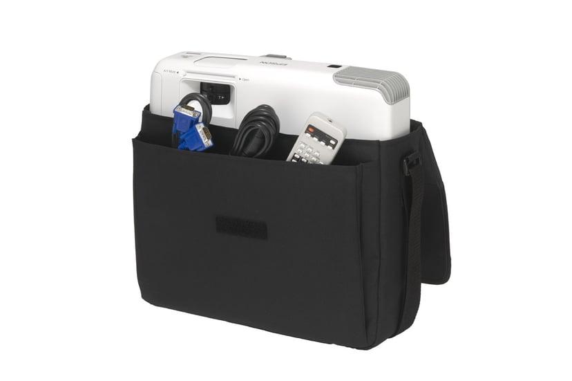 Epson Soft Carry Case ELPKS68 - EB-197XW/EB-198XWU