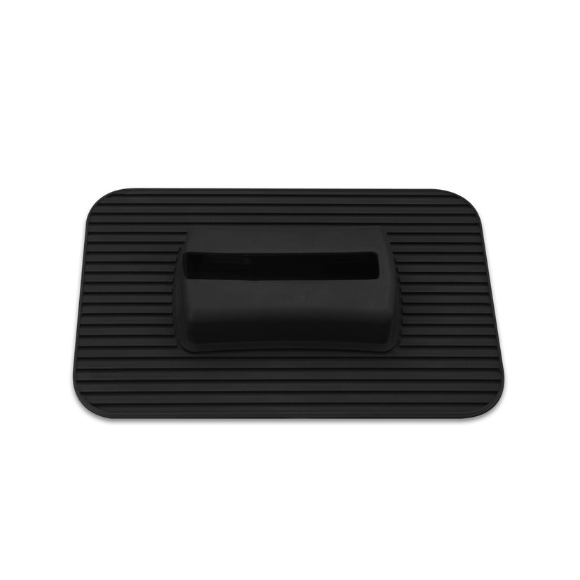 Garmin GLO PORTABLE FRICTION MOUNT
