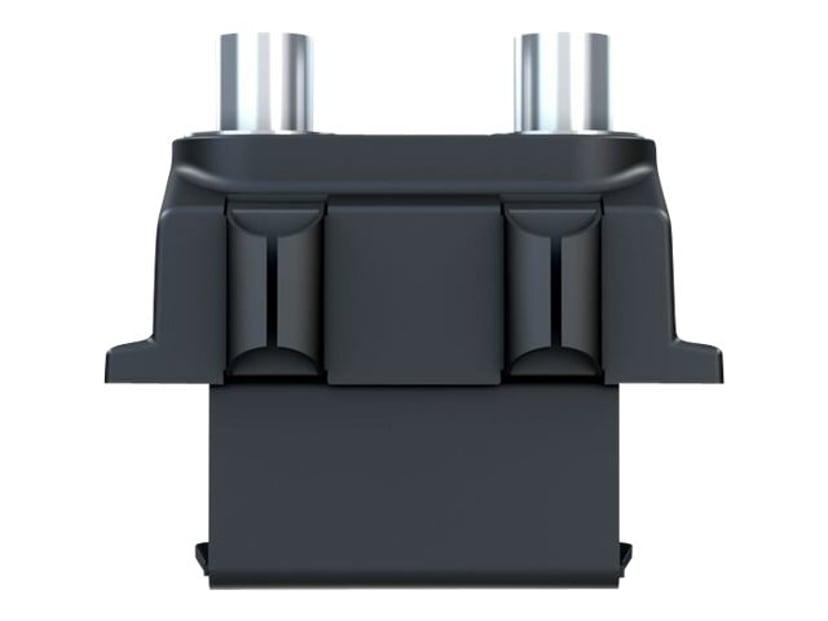 Multibrackets Duo Deskmount Gas Lift Arm