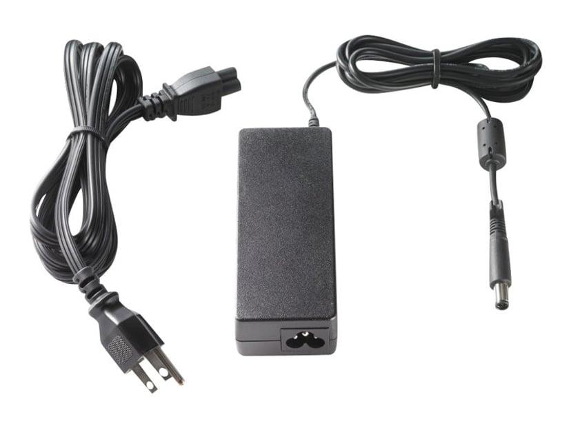 HP Smart AC Adapter 90Watt