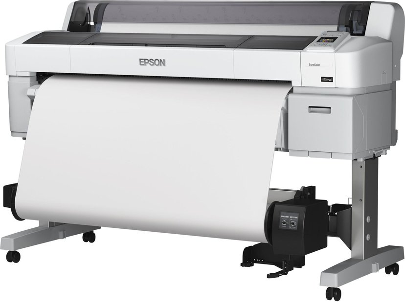 Epson SureColor SC-T7200PS