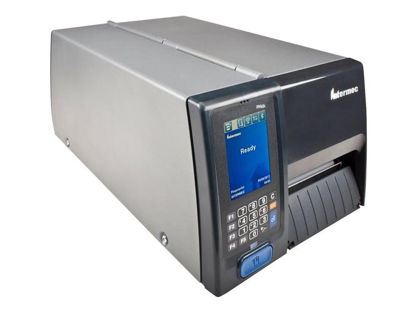 Honeywell Intermec Pm43c Dt/Tt 203dpi Ethernet