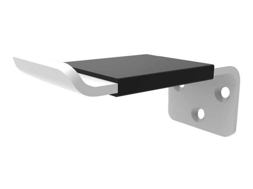 Multibrackets M Headset Holder Wall Vit