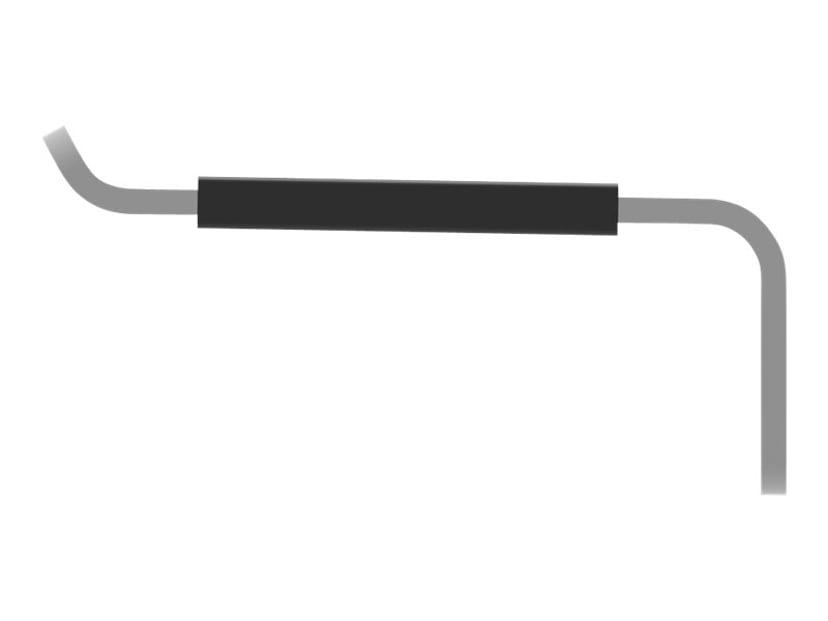 Multibrackets M Headset Holder Wall Silver