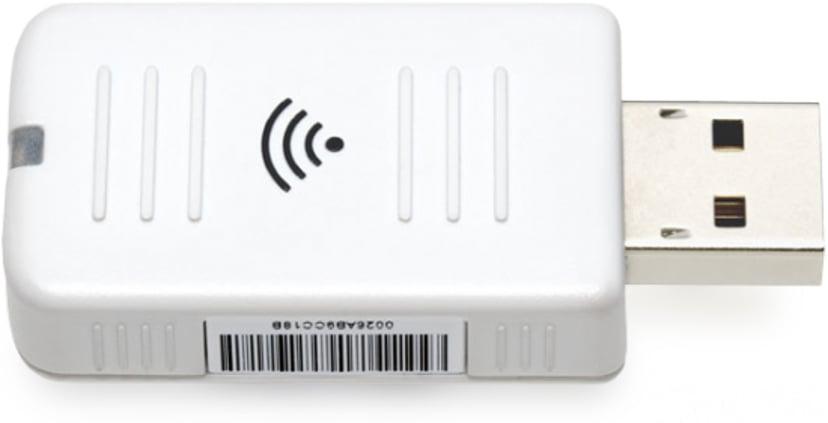 Epson Adapter Wireless LAN B/G/N ELPAP10