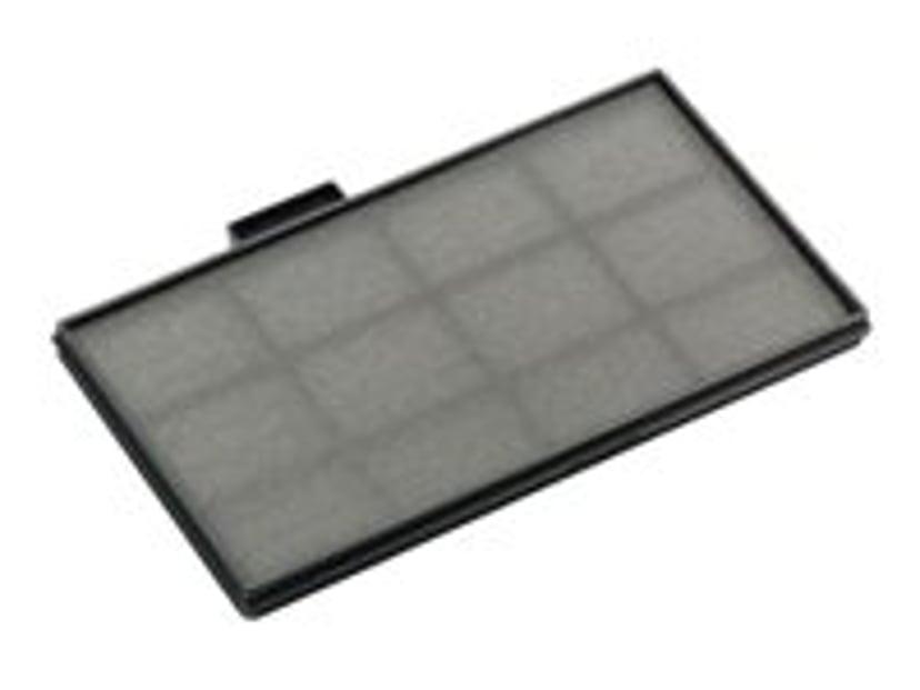 Epson Luftfilterset - EB-SXW11/12/14
