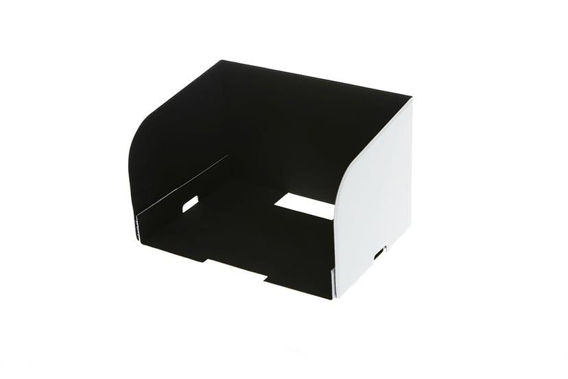 DJI Remote Controller Monitor Hood for Phantom 3 Professional/Advanced/Inspire 1