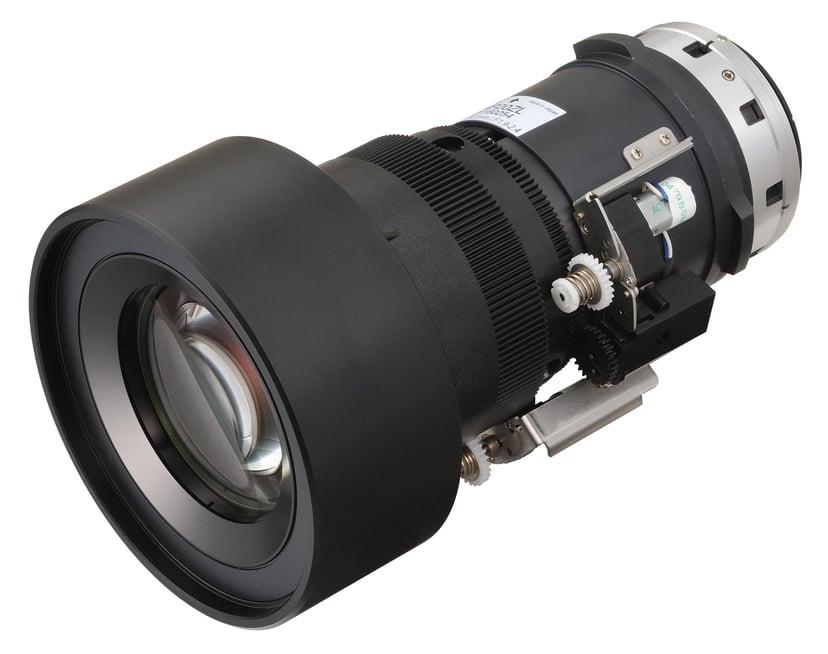 NEC Lens Long Zoom NP20ZL - PX700W/PX750U/PX800X