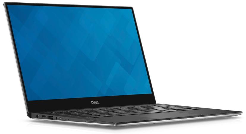 """Dell XPS 13 9350 Core i5 8GB 256GB SSD 13.3"""""""