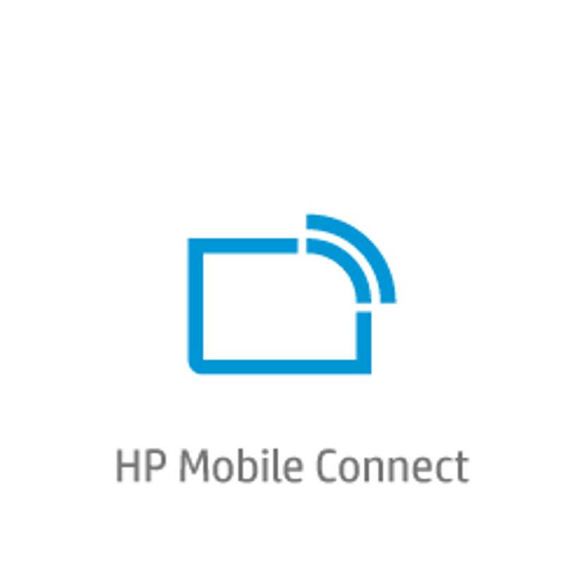 """HP Elite x2 1012 G1 12"""" Core m5"""