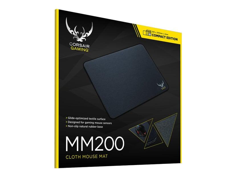 Corsair Gaming MM200 Standard Edittion Musmatta