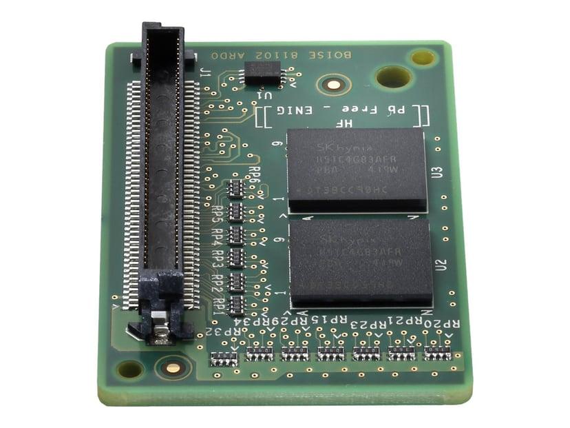 HP DDR3