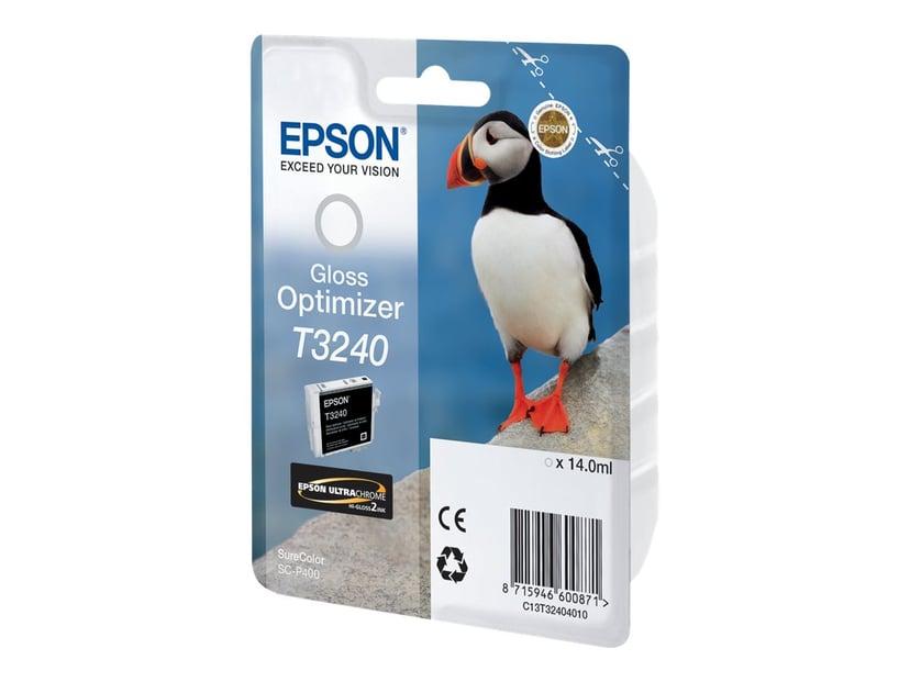 Epson Blekk Gloss Optimizer T3240 - SC-P400