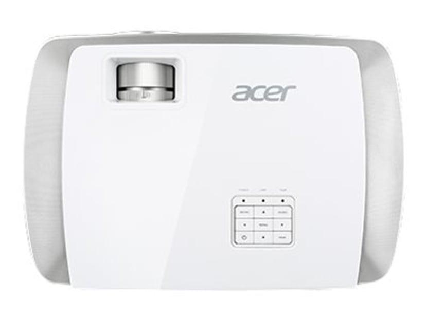 Acer H7550ST Full-HD