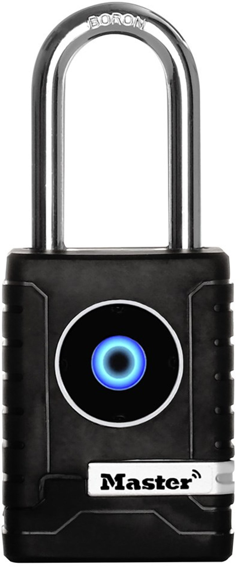 MBG Hengelås Utendørs Bluetooth