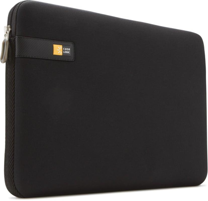 "Case Logic Laptop And Macbook Sleeve 13"" Etylenvinylacetat (EVA); Polyester"