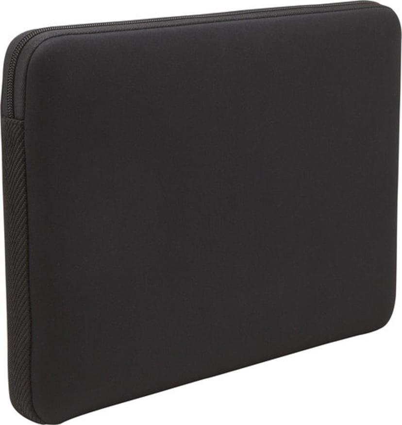 "Case Logic 13.3"" Laptop And Macbook Sleeve 13"" Etylenvinylacetat (EVA), Polyester"