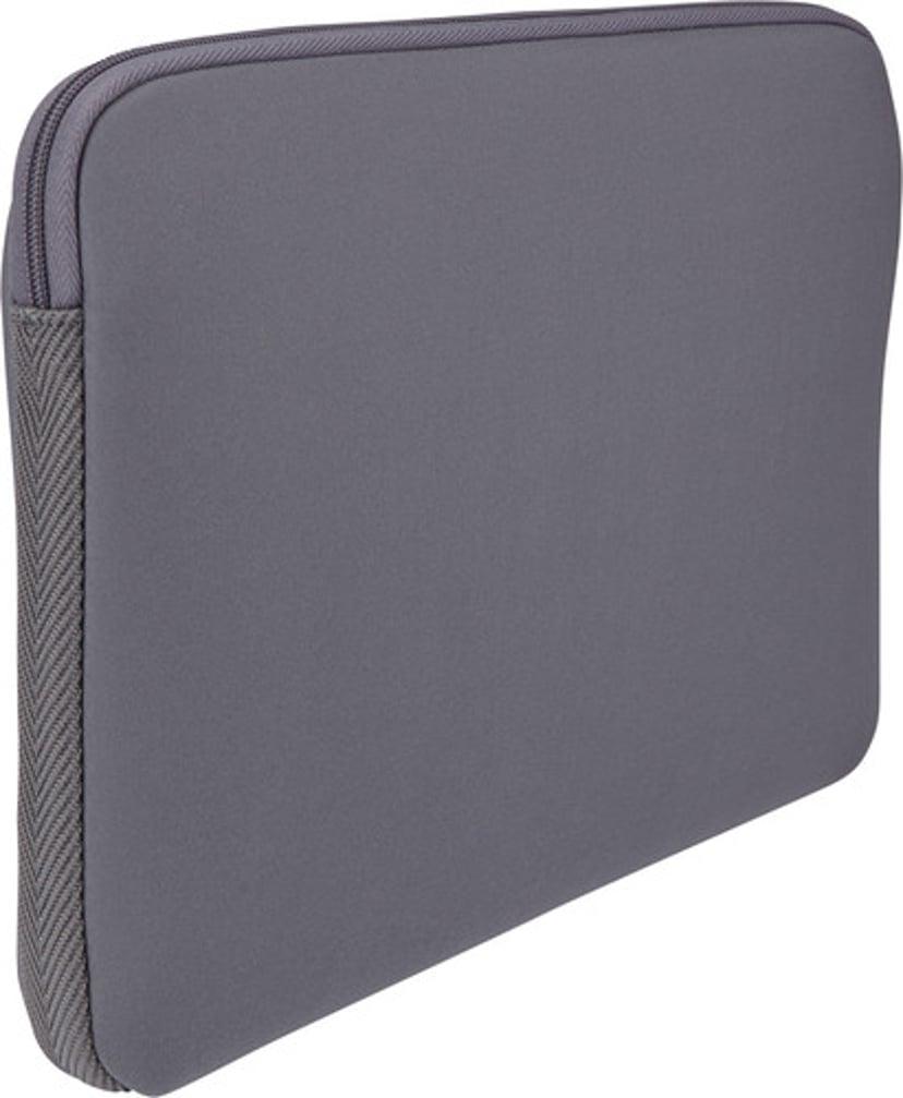 Case Logic Laptop and MacBook Sleeve