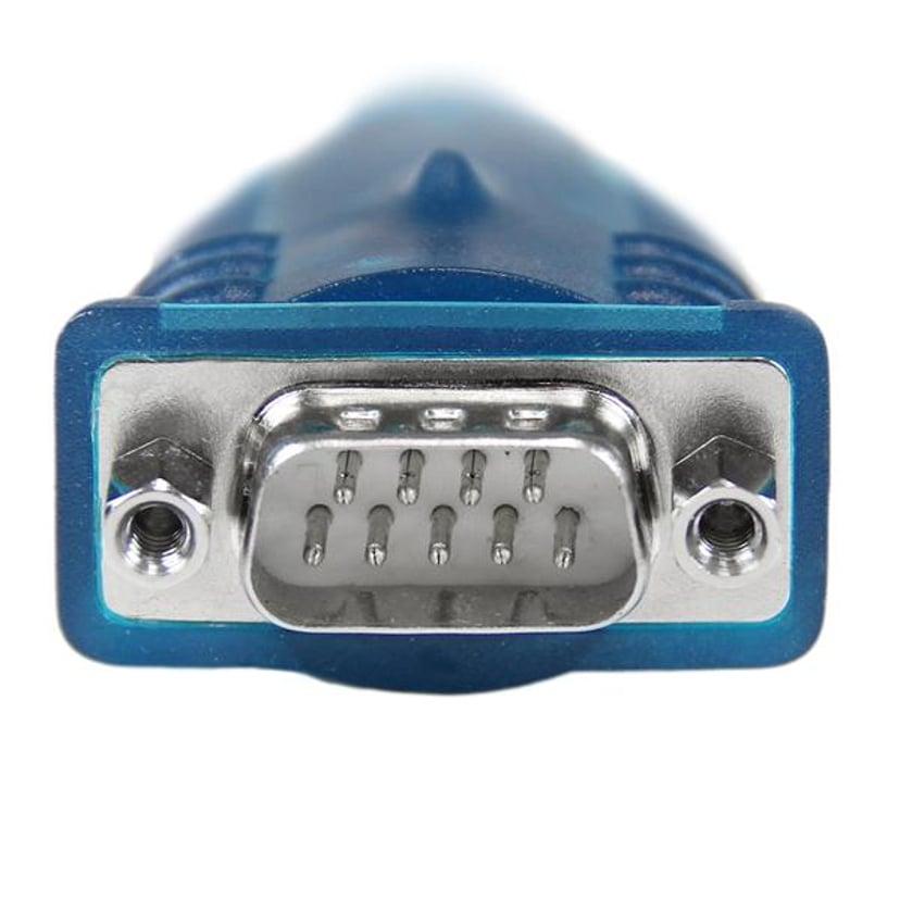 Startech Adapter