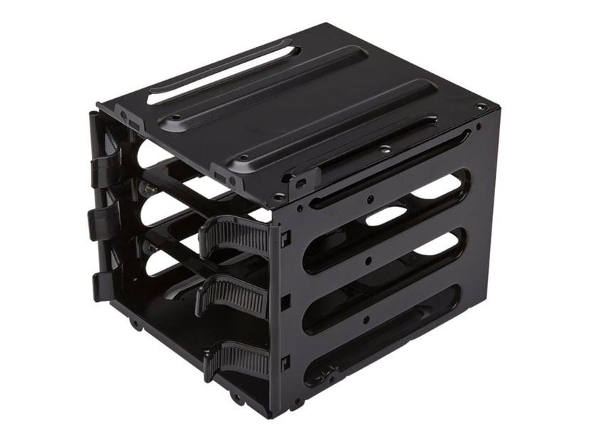 Corsair Obsidian/Graphite HDD Upgrade Kit