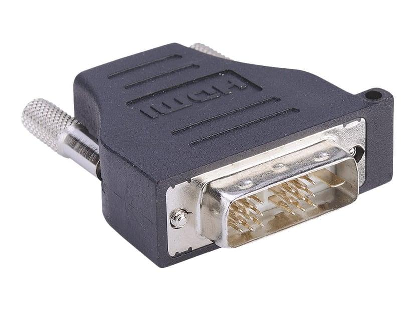 Liberty Av Solutions Adapter