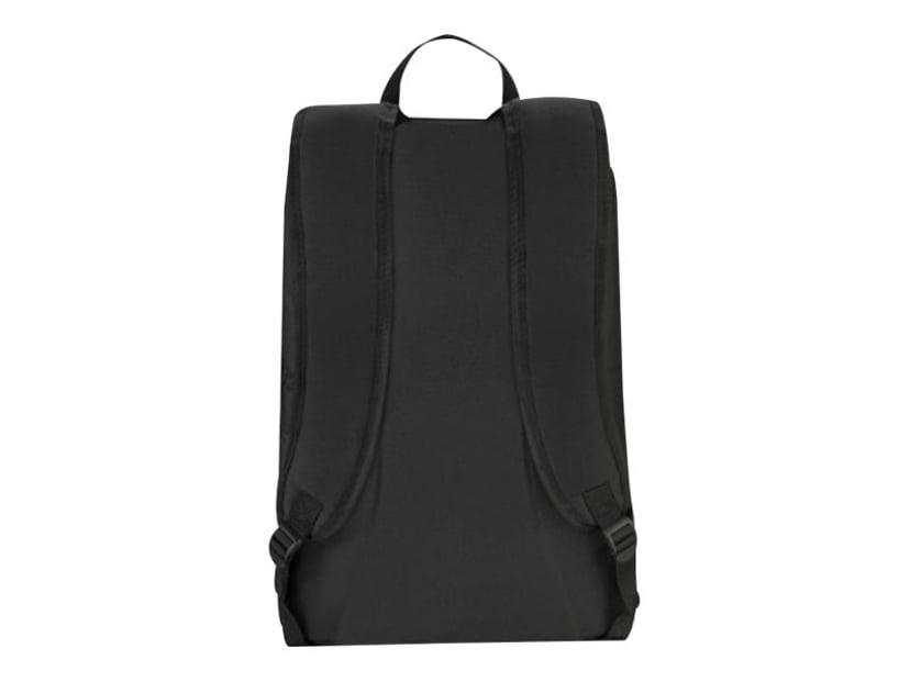 """Lenovo Thinkpad Basic Backpack 15.6"""""""