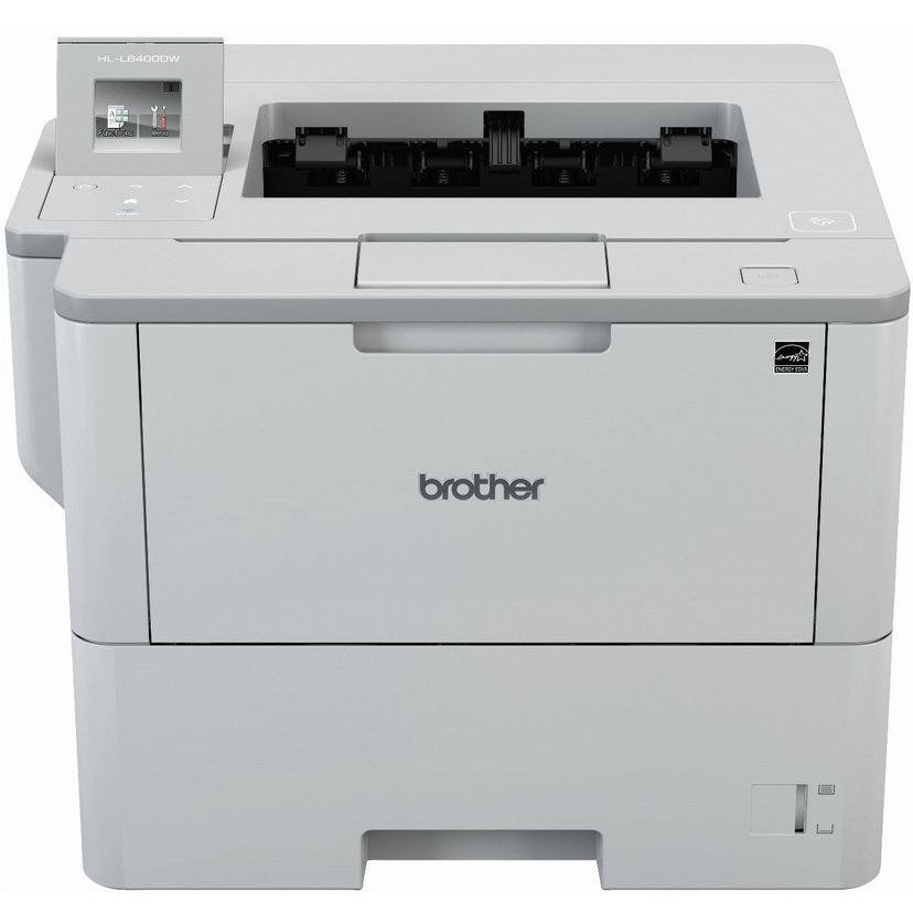 Brother HL-L6400DW A4