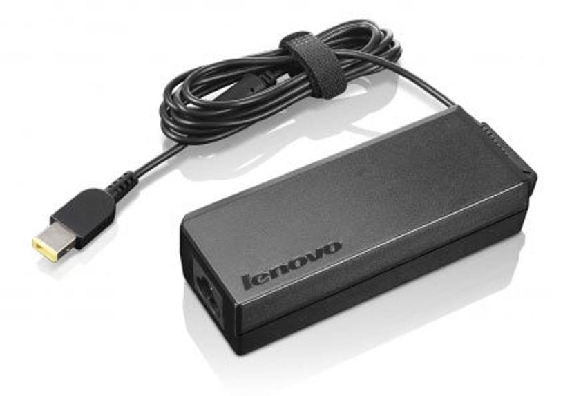 Lenovo Thinkpad 90W AC Adapter (Slim Tip)