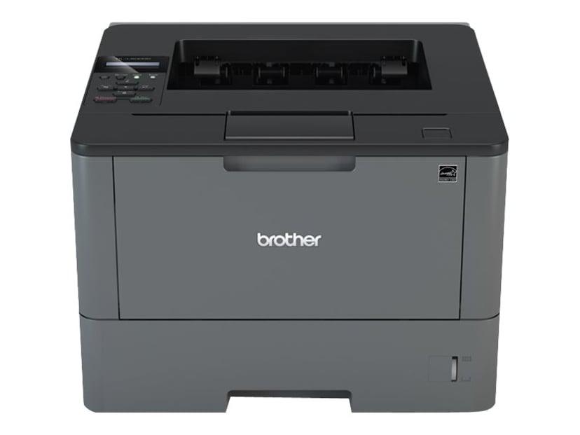 Brother HL-L5000D A4