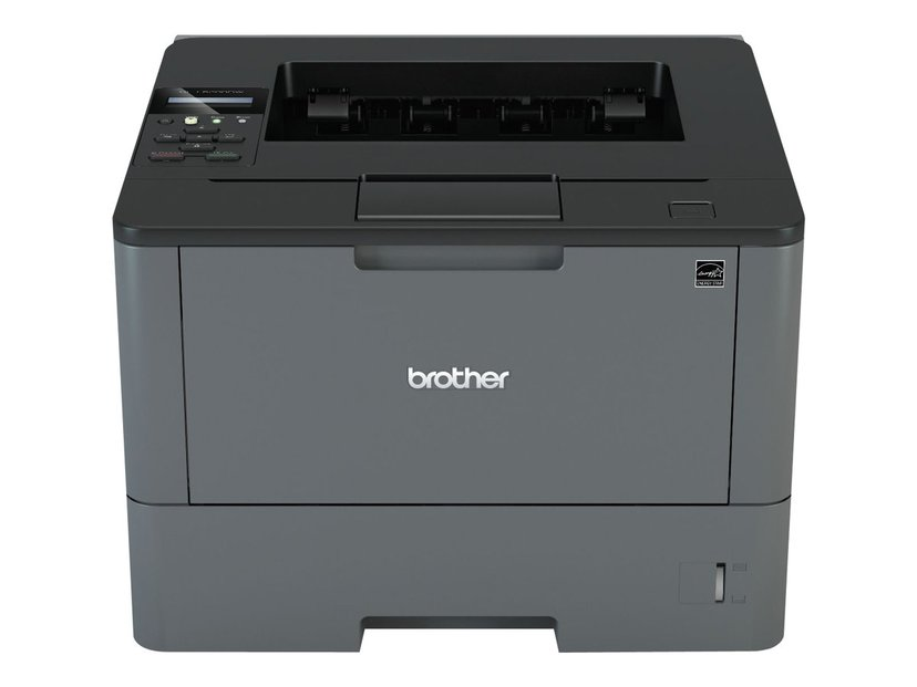 Brother HL-L5200DW A4