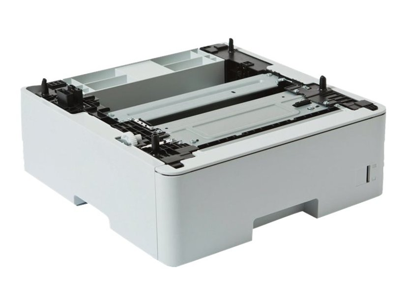 Brother Arkmatare 520 Ark - HL-L6200/L6250/L6300/L6400/L6900
