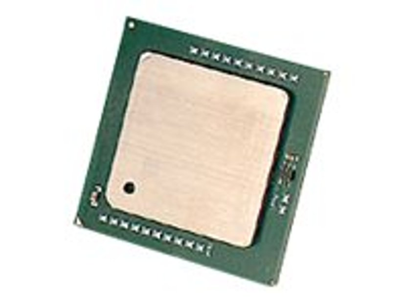 HPE Intel Xeon E5-2660 / 2.2 GHz Processor