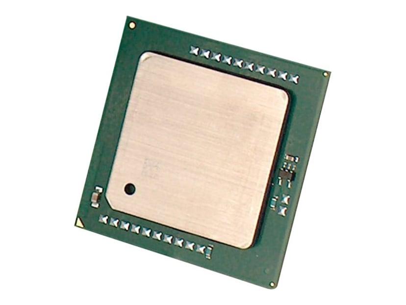 HPE Intel Xeon E5-2667 / 2.9 GHz Processor