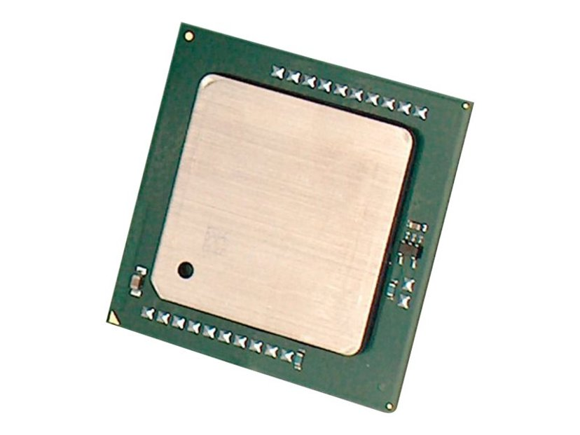 HPE Intel Xeon E5-2630L / 2 GHz Prosessor