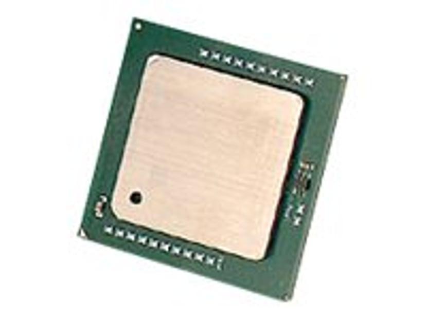 HPE Intel Xeon E5-2665 / 2.4 GHz Processor