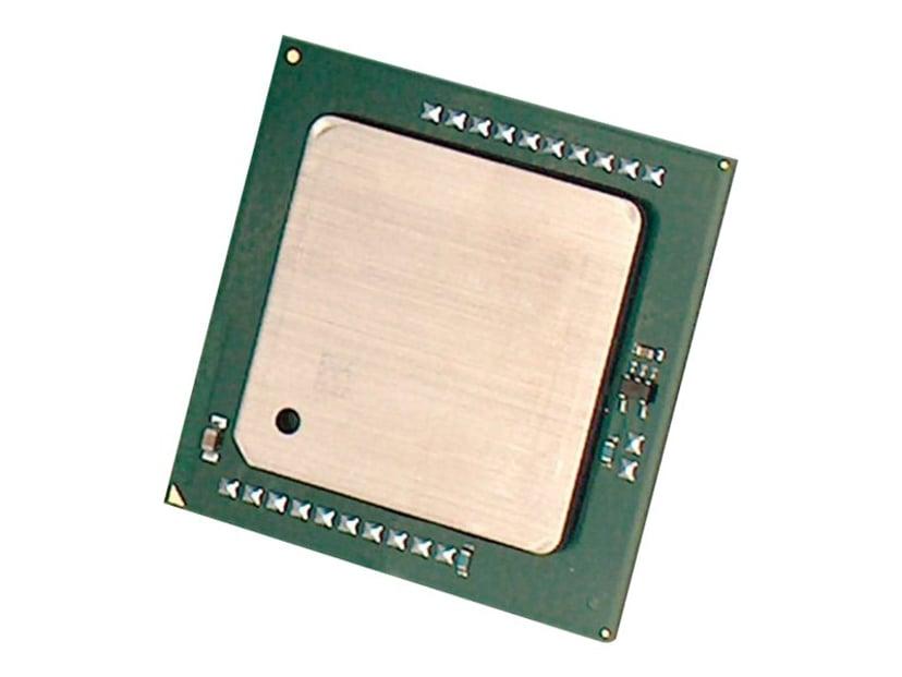 HPE Intel Xeon E5-2658 / 2.1 GHz Processor