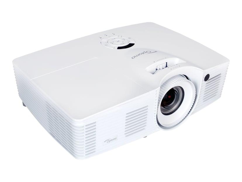 Optoma DH400 Full-HD