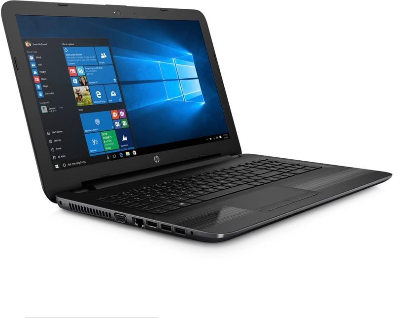 "HP 255 G5 E2 4GB 500GB HDD 15.6"""
