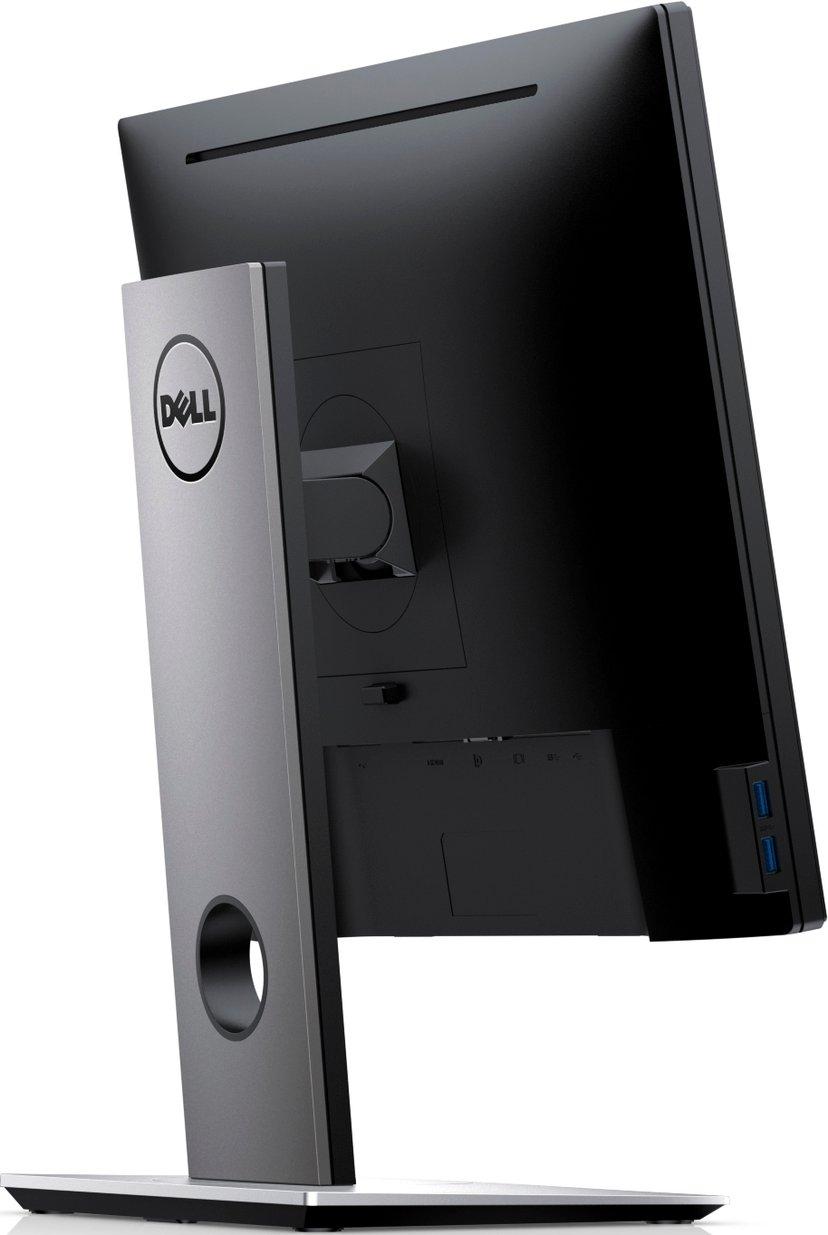 """Dell P1917s 19"""" 1280 x 1024 5:4"""