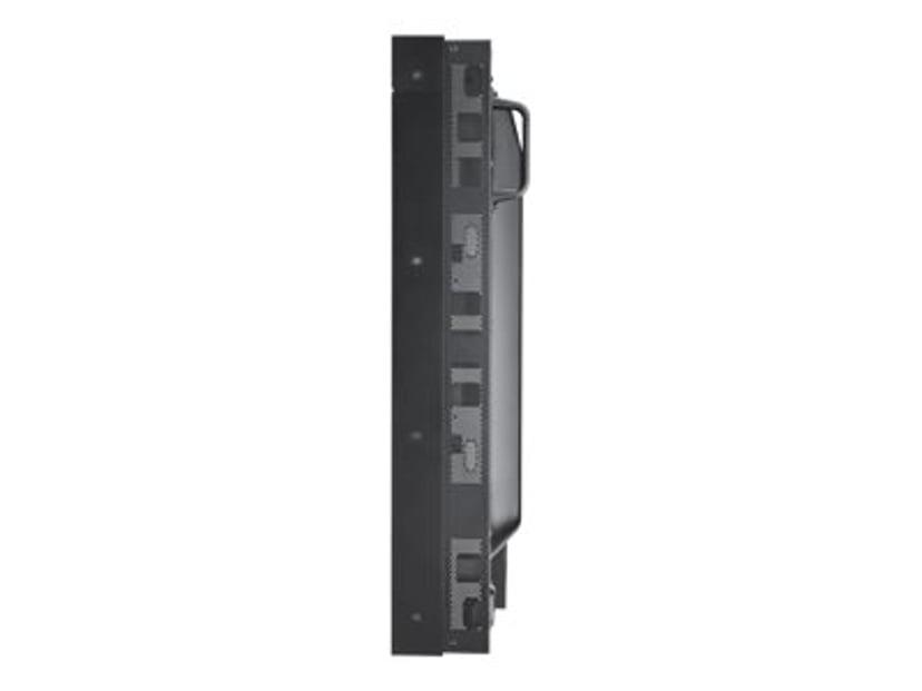 "NEC MultiSync X554HB 55"" 1080p (Full HD) 16:9 2,700cd/m²"