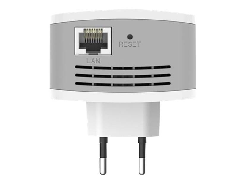 D-Link DAP-1620