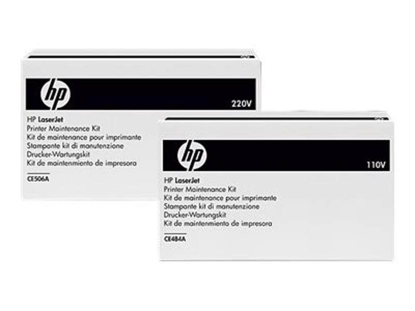 HP Fikseringsenhetsett 220V - CLJ Ent M577