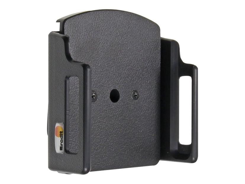 Brodit Passive holder with tilt swivel iPhone6/6s/7