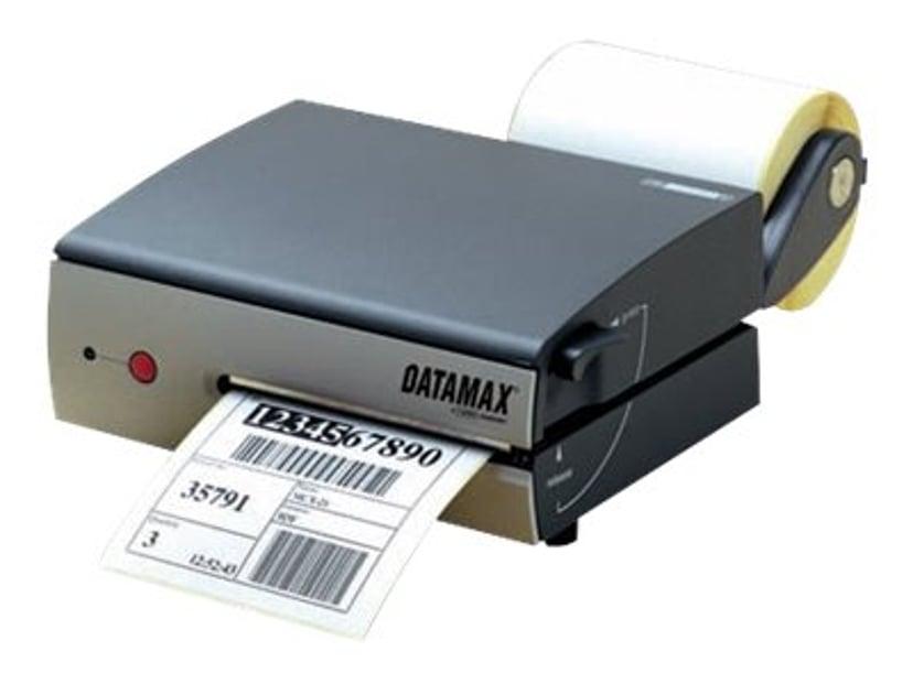 Datamax MP Compact 4 MKII