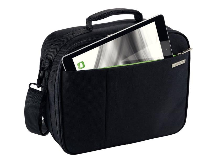 Leitz Väska till Leitz Icon
