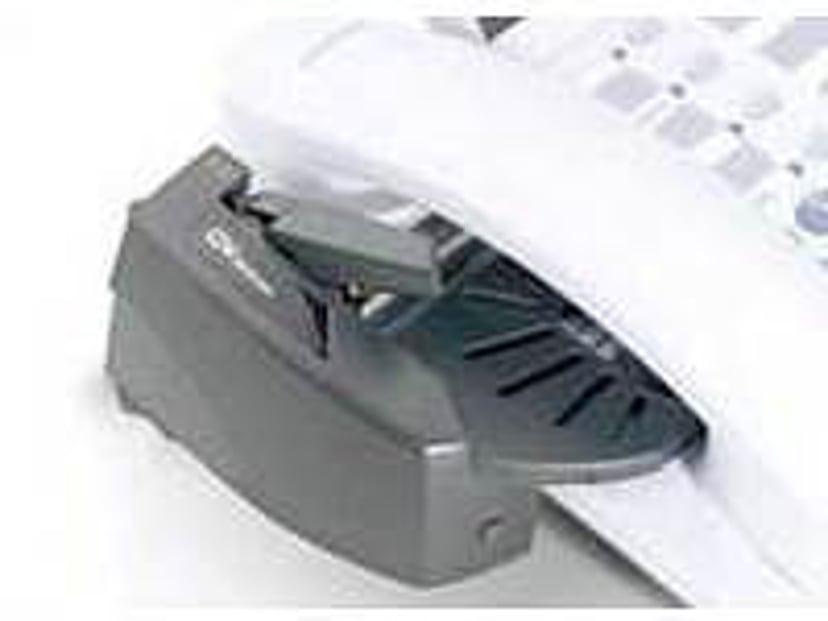 Jabra GN 1000 Remote Handset Lifter