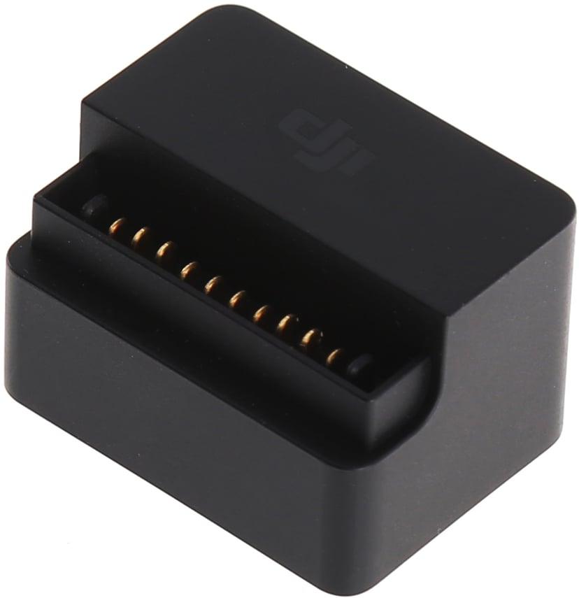 DJI Mavic Batteri till Powerbank adapter